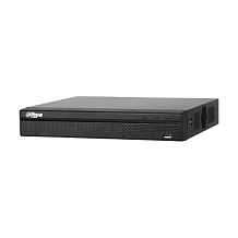 DHI-NVR2104HS-S2